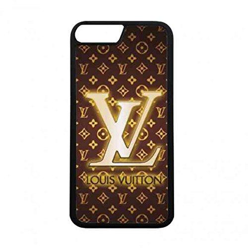 coque-lv-louis-vuittonlv-logo-coque-pour-apple-iphone-7couverture-de-cas-lv-louis-and-vuittonhousses