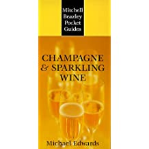 Champagne and Sparkling Wines (Mitchell Beazley Pocket Guides)