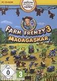 Farm Frenzy 3 - Madagaskar (Yellow Valley)
