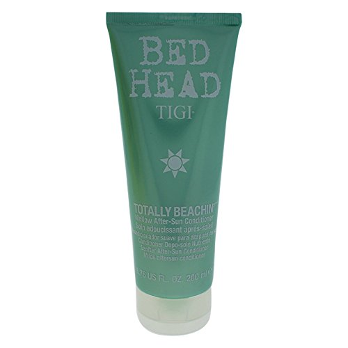 Tigi Bed Head Totally Beachin Acondicionador - 200 ml