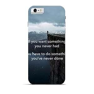 Hamee Designer Printed Hard Back Case Cover for Nexus 6P Design 538