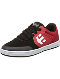 Etnies Marana, Chaussures de Skateboard Mixte Enfant