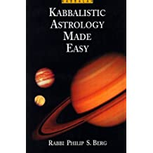 Kabbalistic Astrology Made Easy