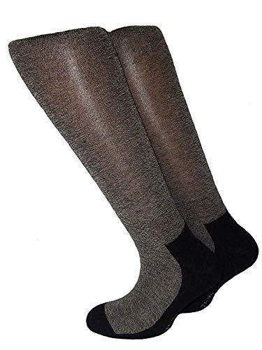 Reiter ltext - calze al ginocchio