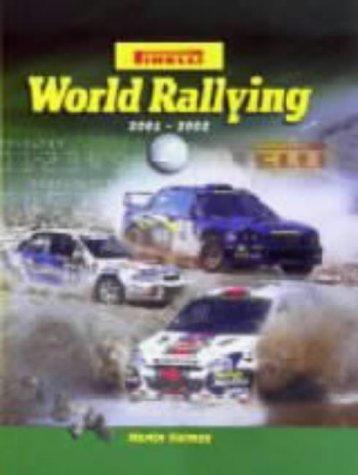 pirelli-world-rallying-2001-2002-no24