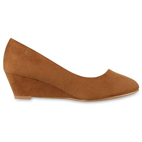 best sneakers a2e32 9436e Pompe Fashion Ciabatte Donna Napoli Sera Zeppe Scarpe Sposa ...