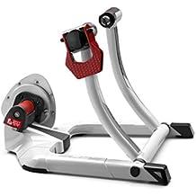 Elite Qubo Fluid - Rodillo tecnología Fluid de ciclismo (121006)