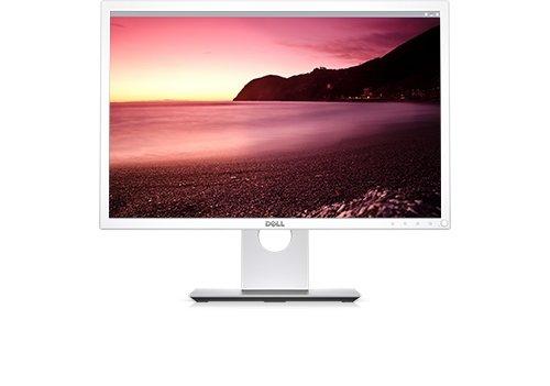 Dell P2217WH Monitor