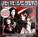 Led Zeppelin Disc 3