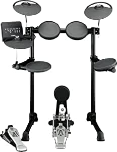 Yamaha dtx450k electronic drum set electronics for Yamaha dtx450k electronic drum set