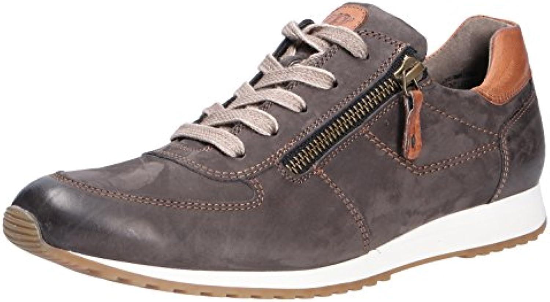 Paul Green 4252 Schnürschuh 4252-412 2018 Letztes Modell  Mode Schuhe Billig Online-Verkauf