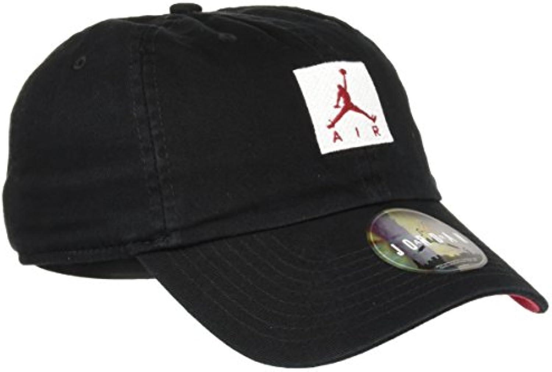 la jordanie pac heritage86 jumpman & agrave; l'air noir / / rouge / noir rouge 3f97b8