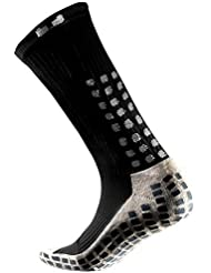 Trusox Mid-Calf THIN by Trusox