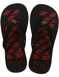 Puma Unisex Flip Flops Thong Sandals