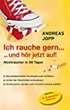 ISBN 3982021952