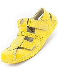 Suchergebnis auf für: Amazon Gelb Schuhe