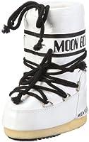 Tecnica MOON BOOT VINIL Damen und Kinder Snowboots Stiefel