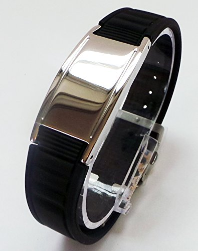 4-in-1-power-balance-energyr-ion-band-germanium-siliconecharged-with-negative-ions-the-ionic-wristba