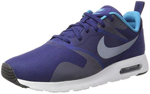 Nike Herren Kaishi 2.0 Sneakers, Blau (Loyal Blue/White-Bl Lagoon-Blk), 44 - Store Nike