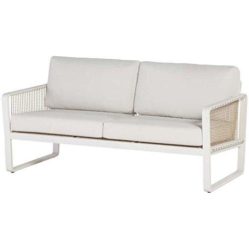 4 Seasons Largo 2,5-Sitzer Sofa