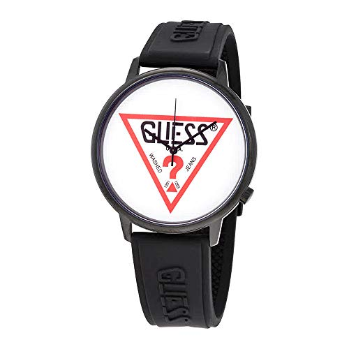 GUESS Originals horloge V1003M1