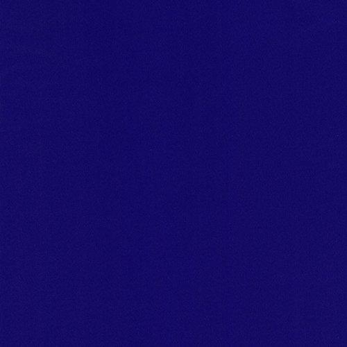 Markisenstoff Plane Zeltstoff Sonnensegel Persenningstoff Wasserabweisend Blau