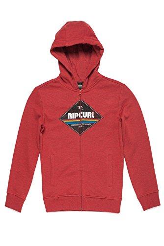 rip-curl-diamond-polar-1-2-zip-para-nino-pompeian-red-rojo-pompeian-red-ma-talla14-anos-talla-del-fa
