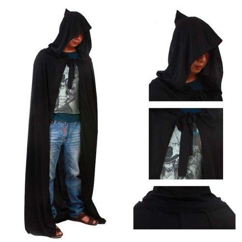 huntgold-black-halloween-costume-theater-prop-death-hoody-cloak-devil-long-tippet-cape