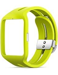 Sony Mobile Classic Armband Wechselband für Sony SmartWatch 3
