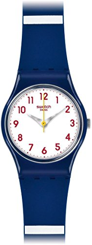 Orologio Unisex - Swatch LN149