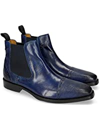 Amazon.fr   Melvin   Hamilton - Bottes et boots   Chaussures homme ... cef1a01b0139