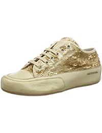 Candice Cooper Rock.bord.paillettes Damen Sneakers