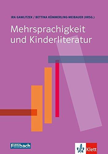 mehrsprachigkeit-und-kinderliteratur