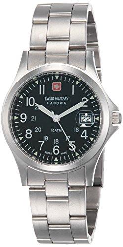 41HElFrb0QL - Swiss Military SM05304MSN.02M Mens watch