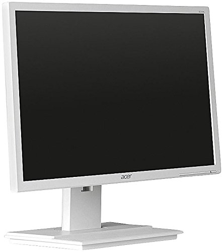 Acer B226WL, 55,9 cm/22