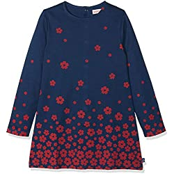 boboli Knit Dress For Girl...