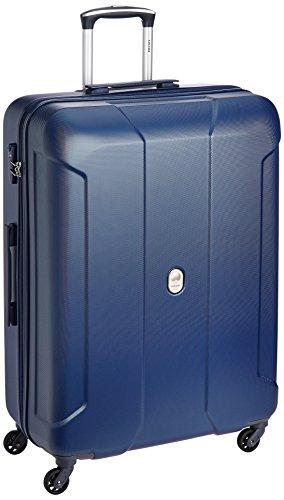 delsey-valise-rigide-cineos-76cm