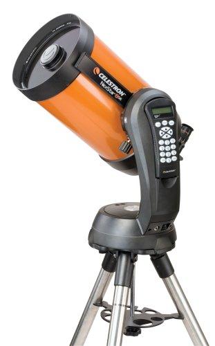 Celestron Teleskop NexStar 8 SE
