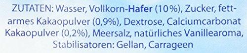 Kölln Smelk Haferdrink Schokolade – 8 x 1l - 4