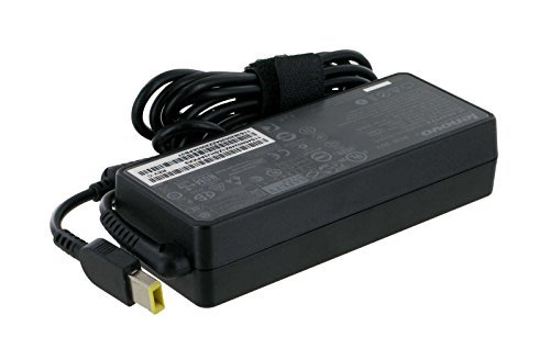 Original Netzteil / Ladekabel / Ladegerät - 20V 4,5A (90W) für Lenovo ThinkPad X1 Carbon (3rd Gen)