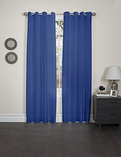 kashi-home-holly-collection-faux-silk-window-panel-curtain-drape-57x-84-lightweight-solid-design-in-