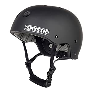 Mystic MK8