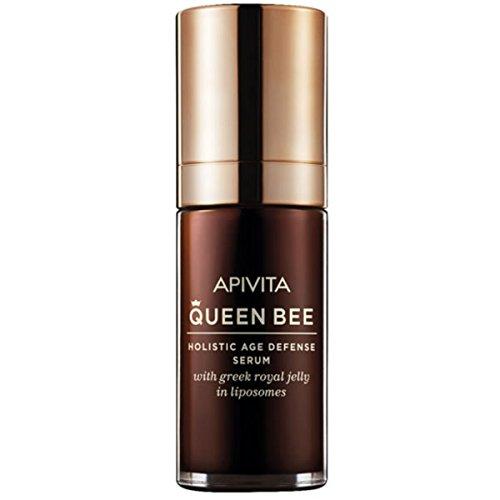 apivita-queen-bee-holistic-age-defense-serum-30ml