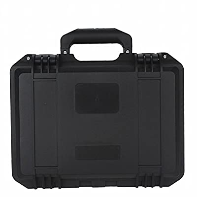 DJI MAVIC PRO Hard Shell Bag,Rainproof Protective Box Carrying Case for DJI MAVIC PRO RC Drone Quadcopter Helicopter