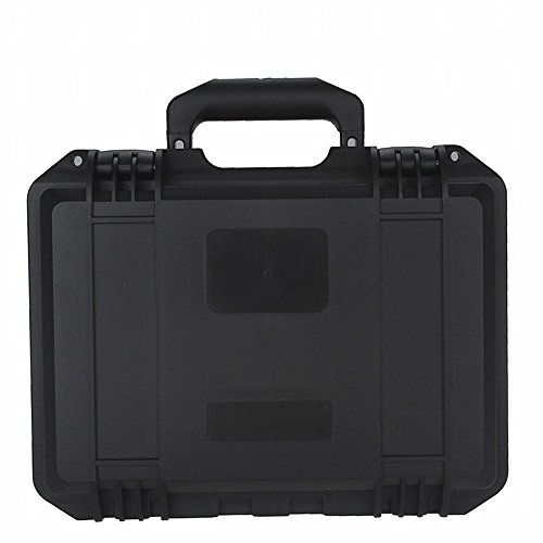 dji-mavic-pro-hard-shell-bagrainproof-protective-box-carrying-case-para-dji-mavic-pro-rc-quadcopter