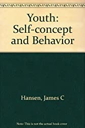 Youth: Self-concept and Behavior