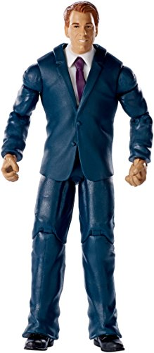 wwe-dxf65-6-jbl-announcer-action-figure