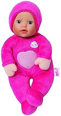 BABY born First Love Nightfriends - muñecas (Niño/niña, Rosa, Gender neutral)