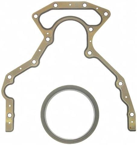 Fel-Pro Gaskets BS40640 Rear Main Seal Set