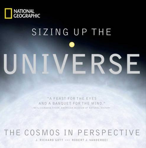 sizing-up-the-universe-the-cosmos-in-perspective-by-j-richard-gott-2010-11-02